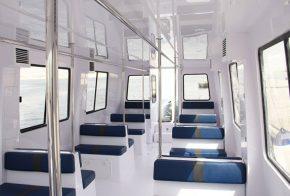 interior-cabin