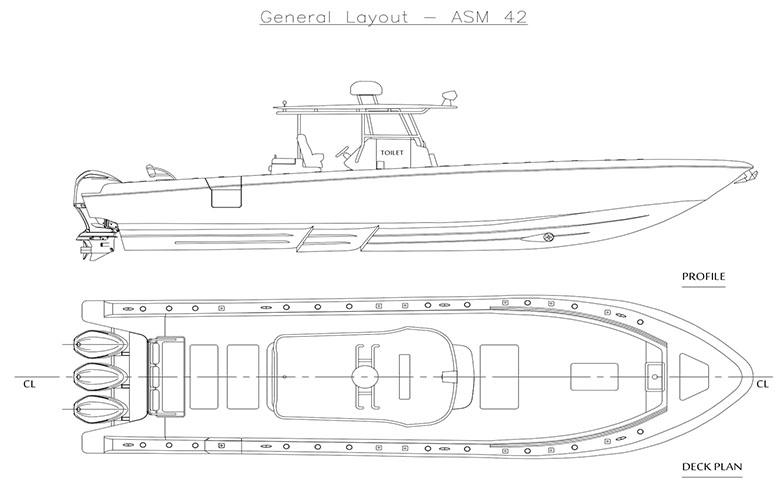 ASM42-Model-1-min