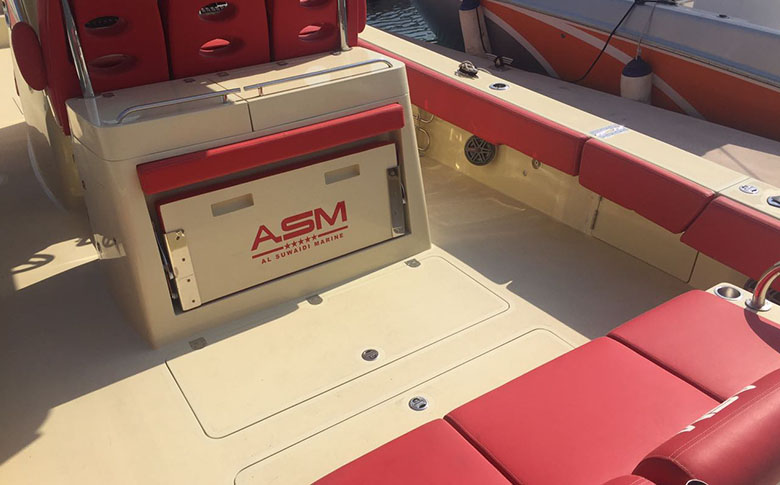 ASM 42 - F