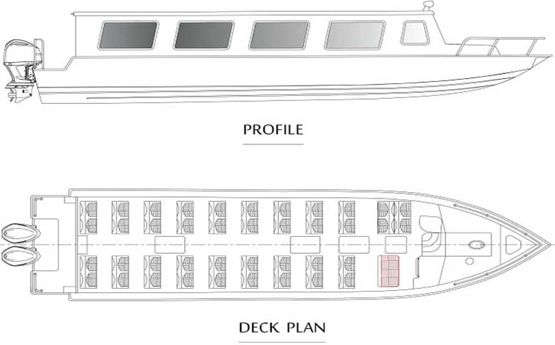 LimoSea 46-C-BoatLayout-1